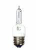 150 W, 120 V Halogen Modeling lamp E27