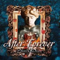 After Forever-Prison of Desire(LTD)
