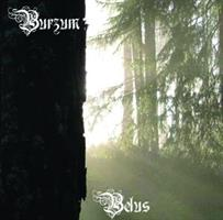 Burzum-Belus
