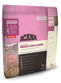 Acana Single Lam 11,4kg