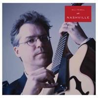 Bill Frisell-Nashville(LTD)