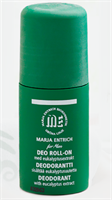 Men Deo Roll-On 60ml