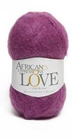 LOVE Hyacinth 3128