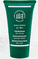 Herrserien - Moisturizing Balm 60 g