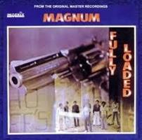 Magnum-Fully Loaded(RSD2020)
