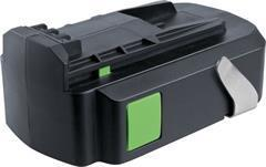 Batteri         BPC 12-3.0 Li