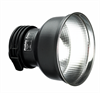 Zoom Reflector (standard, delivered with heads)
