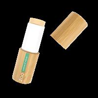 Stick Foundation 771 Cream Beige