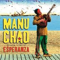 MANU CHAO-Proxima Estacion: Esperenza