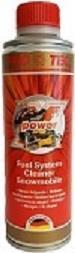 Power X FSC Clean & Care 75 ml