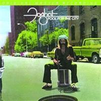 Foghat-Fool For the City(MOFI)
