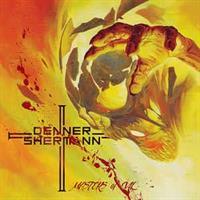 Denner/Shermann – Masters Of Evil
