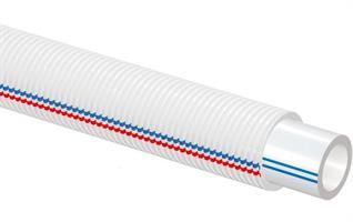 Combi Pipe RIR white 20x2,8 28/23 50m
