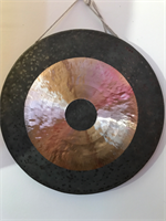 Chao Gong 24´60 cm