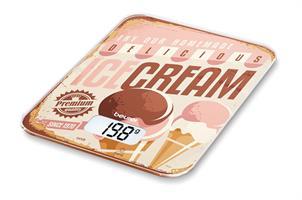 KS 19 Ice Cream