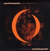 A Perfect Circle-Mer De Noms(LTD)