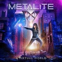 METALITE-A Virtual World(LTD)