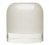 Glass cover for FresnelSpot