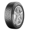 CONTINENTAL VIKING CONTACT 7 XL  255/35R20
