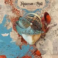 Anderson / Stolt – Invention Of Knowledge