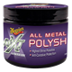 Nxt Generation Metall Polish