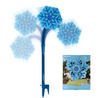 CoolPets Ice Flower Spreder