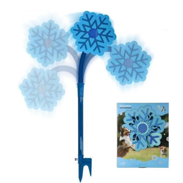 CoolPets Ice Flower Spreder