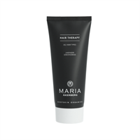 HAIR THERAPY, 100ml