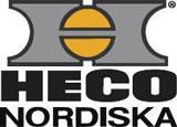 Heco Nordiska