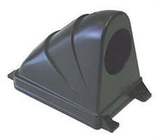 Rotax Luftfilter Boks Topp