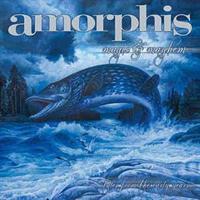 AMORPHIS -Magic & Mayhem(LTD)