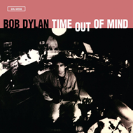 Bob Dylan-Time out of mind