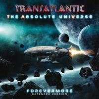TRANSATLANTIC-Absolute Universe: Forevermore