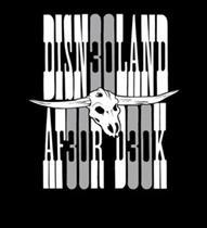 D-A-D – Best Of D.A.D 30 Years 30 Hits 1984-2014