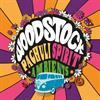 Woodstock BE duftpinner 125 ml