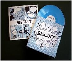 BISCUIT-Biscuit(LTD)