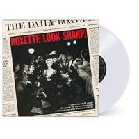 Roxette-Look Sharp! (LTD)