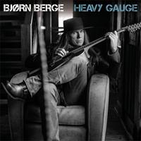 Bjørn Berge-Heavy Gauge