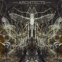 ARCHITECTS-Ruin