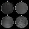 Honeycomb Grid Set: 4 pcs. For 12