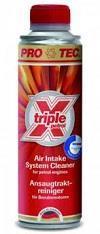 Triple X Bensin 375 ml