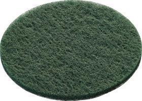 STF D150 green VL/10