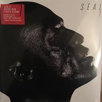 Seal-7