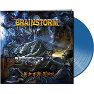 BRAINSTORM-Midnight Ghost