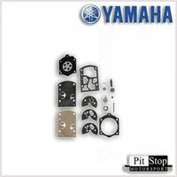 Yamaha Pakningsett stort