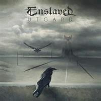 ENSLAVED-Utgard(LTD)