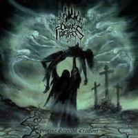 Dark Fortress-Profane Genocidal