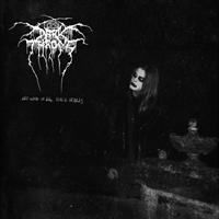 Darkthrone-The Wind Of 666 Black Hearts