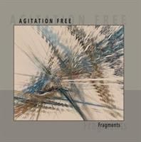AGITATION FREE-Fragments(LTD)