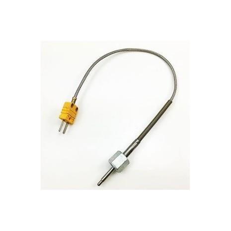 Aim Eksostemp Sensor EGT M12 30cm